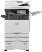 МФУ Sharp MX-4071