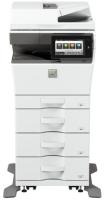 МФУ Sharp MX-C304W