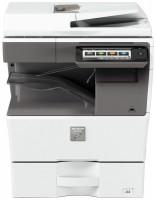 МФУ Sharp MX-B356W