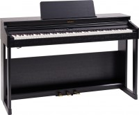 Цифровое пианино Roland RP-701