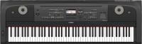Цифровое пианино Yamaha DGX-670