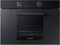 Фото - Духовой шкаф Samsung NQ50T9939BD черный