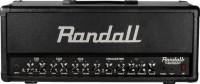 Гитарный комбоусилитель Randall RG3003HE