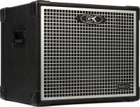 Гитарный комбоусилитель Gallien-Krueger Neo 115-III