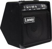 Гітарний комбопідсилювач Laney AH40