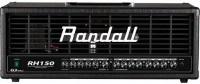 Гитарный комбоусилитель Randall RH150G3Plus-E