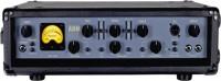 Гитарный комбоусилитель Ashdown ABM-500 EVO3