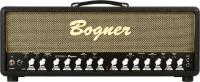 Гитарный комбоусилитель Bogner Ecstasy 101B