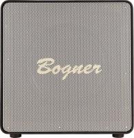 Гитарный комбоусилитель Bogner Atma 112AT Cabinet