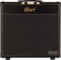 Гітарний комбопідсилювач Cort CMV112