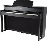 Цифровое пианино GEWA UP 400 G