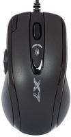 Мышка A4 Tech F6