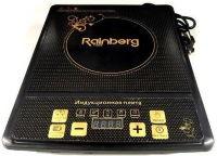 Плита Rainberg RB-814