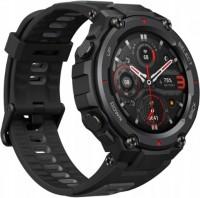 Смарт часы Xiaomi Amazfit T-Rex Pro