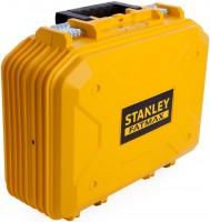 Ящик для инструмента Stanley FatMax FMST1-71943