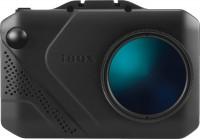 Видеорегистратор iBox Nova LaserVision WiFi Signature Dual