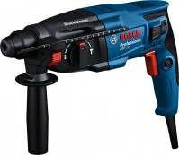 Перфоратор Bosch GBH 220 Professional 06112A6020
