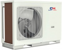 Тепловий насос Cooper&Hunter Unitherm Monotype CH-HP4.0MIRK 4кВт 1ф (220 В)