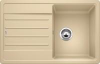Кухонная мойка Blanco Legra 45S new 780x500мм
