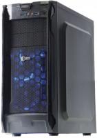 Персональный компьютер Artline Home H42