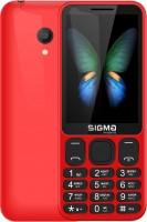 Мобильный телефон Sigma X-style 351 LIDER