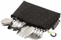 Набор для пикника Outwell Pouch Cutlery Set