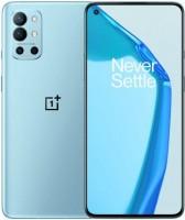 Мобильный телефон OnePlus 9R 128ГБ