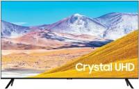 "Фото - Телевизор Samsung UE-85TU8072 85"""