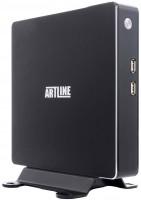 Персональный компьютер Artline Business B16