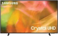 "Фото - Телевизор Samsung UE-50AU8002 50"""