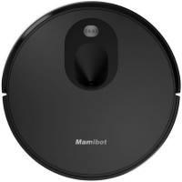 Пылесос Mamibot EXVac 680