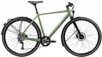 Велосипед ORBEA Carpe 15 2021 frame L