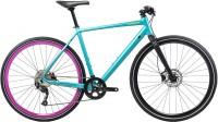 Велосипед ORBEA Carpe 20 2021 frame L