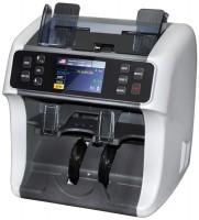 Счетчик банкнот / монет BCASH BS1500