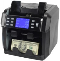 Счетчик банкнот / монет BCASH BS2000
