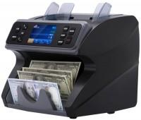 Счетчик банкнот / монет BCASH MVC600