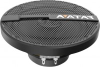 Автоакустика Avatar XBR-513
