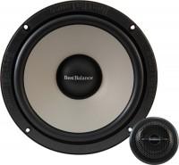 Автоакустика Best Balance E6.5C