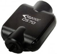 Акваріумний компресор RESUN QS70