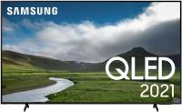 """Фото - Телевизор Samsung QE-85Q60A 85"""""""
