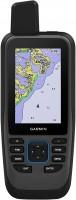 GPS-навигатор Garmin GPSMAP 86SC