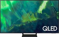 """Фото - Телевизор Samsung QE-55Q70A 55"""""""