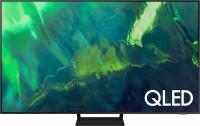 """Телевизор Samsung QE-65Q70A 65"""""""
