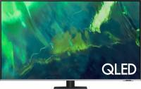 """Телевизор Samsung QE-85Q70A 85"""""""