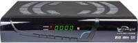 ТВ-тюнер Sat Integral S-1311HD Combo