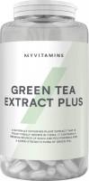 Спалювач жиру Myprotein Green Tea Extract Plus 90 tab 90шт