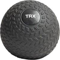 Фото - Мяч для фитнеса / фитбол TRX EXSLBL-8