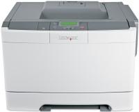 Принтер Lexmark C544DN