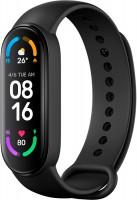 Смарт часы Xiaomi Mi Band 6