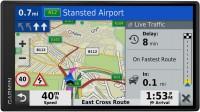 GPS-навигатор Garmin DriveSmart 65 Full EU MT-D